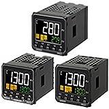 OMRON(オムロン) 温度調節器 デジタル調節計 E5CC/E5CC-B/E5CC-Uタイプ E5CC-RX0ASM-000