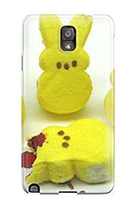 linJUN FENGNew Arrival Donald P Reed Hard Case For Galaxy Note 3 (duNjitS172MXOTt)