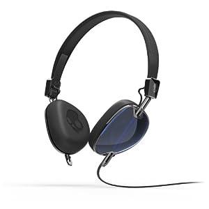 Skullcandy Navigator Casque Audio Bleu Superbe