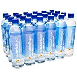Image of The Vitamin Shoppe Iceland Natural Spring Water 16.9 Fluid Ounces (24 Pack)