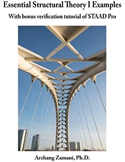 Learn Yourself STAAD Pro V8i: Structural Analysis and Design