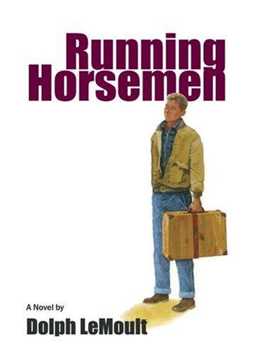 Running Horsemen