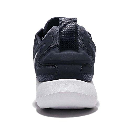 Nike Womens Wars Lunarsolo, Light Carbon / White Light Carbon / White