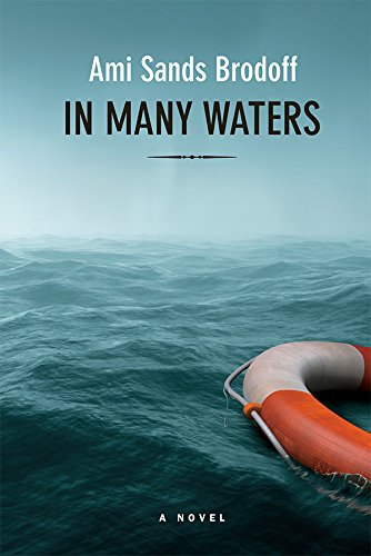 Many Waters - In Many Waters