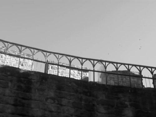 (Tamworth Castle)