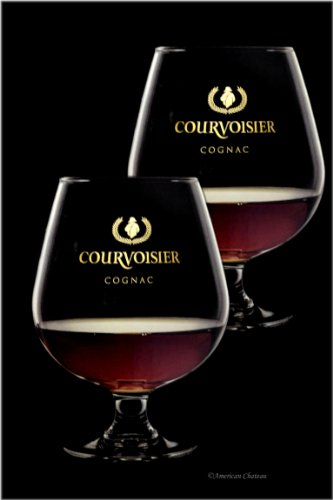 set-of-2-courvoisier-17-oz-label-brandy-cognac-glasses-snifters