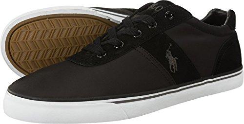 Polo Ralph Lauren , Sneakers Basses homme