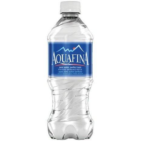 aquafina-water-20-oz-pack-of-24