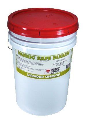 Fabric Safe Bleach, 50 lb.