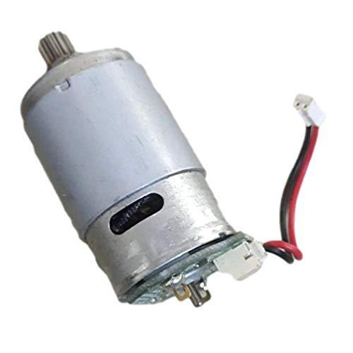 Motor de cepillo para Conga 990 Deebot N79 Eufy RoboVac 11C