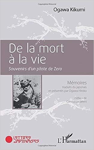Les Japonais et la vie au Japon (French Edition)