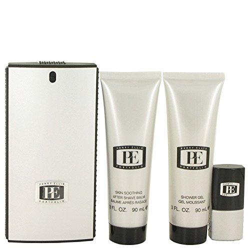 portfolio-by-perry-ellis-mens-gift-set-33-oz-eau-de-toilette-spray-30-oz-after-shave-balm-30-shower-
