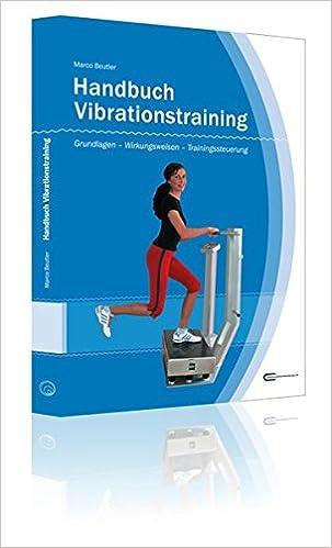 Trainingsplan für Vibrationsplatte