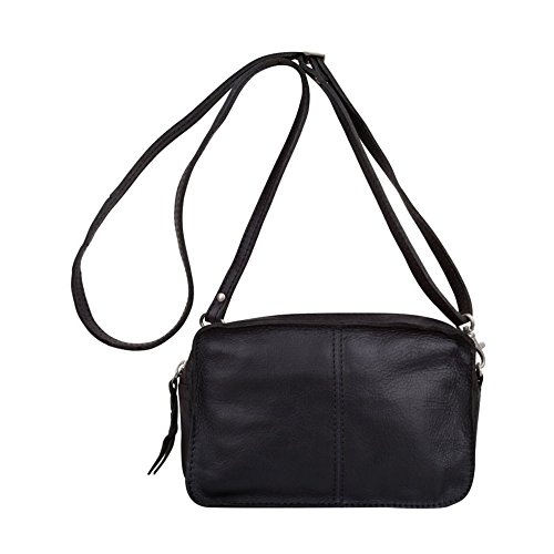 Folkestone Bag