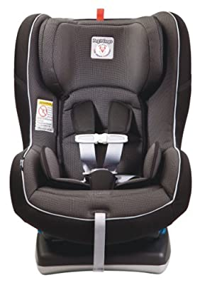Peg Perego Convertible Premium Infant to Toddler Car Seat by Peg Perego USA Inc