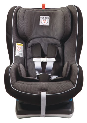 Peg-Perego-Convertible-Premium-Infant-to-Toddler-Car-Seat