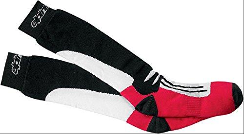 Alpinestars Road Racing Socks Large/Extra Large 470308-30-LXL