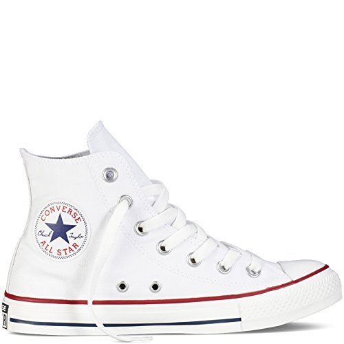 converse-mens-c-taylor-a-s-hi-sneakers-75-dm-us-optical-white