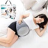 Babymoov Dream Belt Sleep Aid | Maternity Sleep