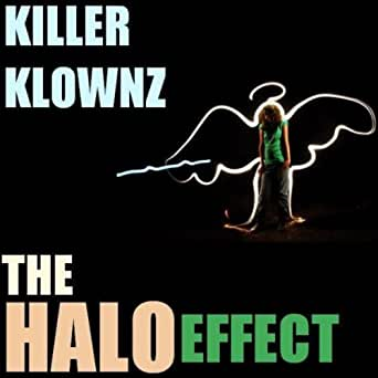 critique of the halo effect The halo effect is a book by business academic phil rosenzweig that criticizes pseudoscientific tendencies in the explanation of business performance the book was published by free press on february 6, 2007 as well as many business magazines and newspapers, the text targets specific books (those that offer secrets.