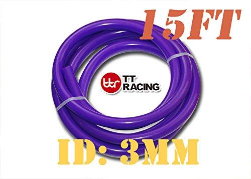 3 16 vacuum hose - 9