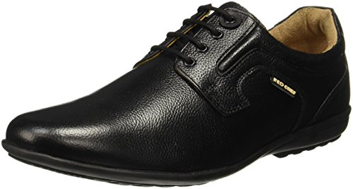 Red Chief Formal Shoes for Men RC3511