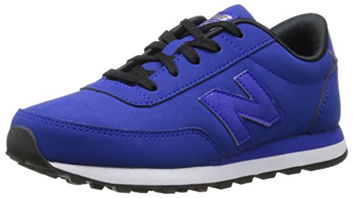 New Balance Life Style Mode DE VIE Royal Youths Trainers Royal