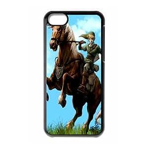 Generic Case The Legend of Zelda For iPhone 5C GQQ6673569