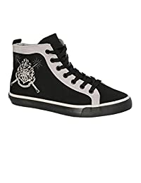 Harry Potter High Top Shoe X-Small