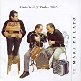 Il Mare De Lato by Ciuma Salvi and Trombesi Trio (1994-03-28)