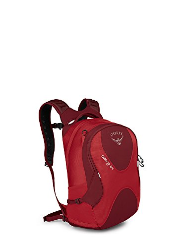 Osprey Ozone 24L Day Pack Hoodoo Red