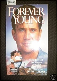Forever Young (Signet)