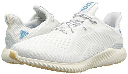 4e2a07370 Jual adidas Originals Men s Alphabounce 1 Parley M Running Shoe ...