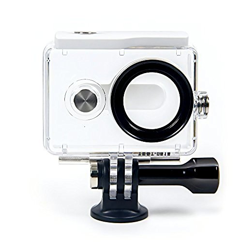 YI Action Camera Waterproof Case