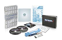 Dead Rising 2 Collector's Edition - Playstation 3