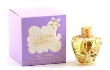 50mlAmazon Lolita De Défendue Parfum Lempicka Eau Fleur Femme 3jqRcLS54A