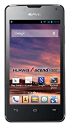 Huawei U8833y300 Android 4.1 Dual Core 1.0ghz 4.0 Inch Wvga