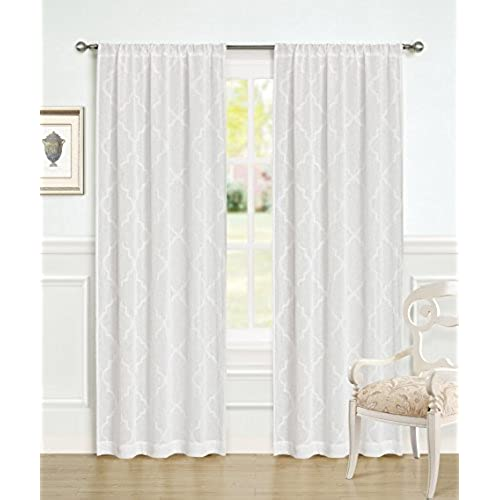 design window curtain drapes laura ashley curtains pics amp stylist of
