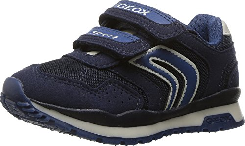 geox-boys-junior-pavel-riptape-trainers-30-m-eu-12-m-us-little-kid-navy-suede