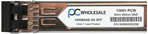 10051 - Extreme Networks Compatible 1000BASE-SX 30...