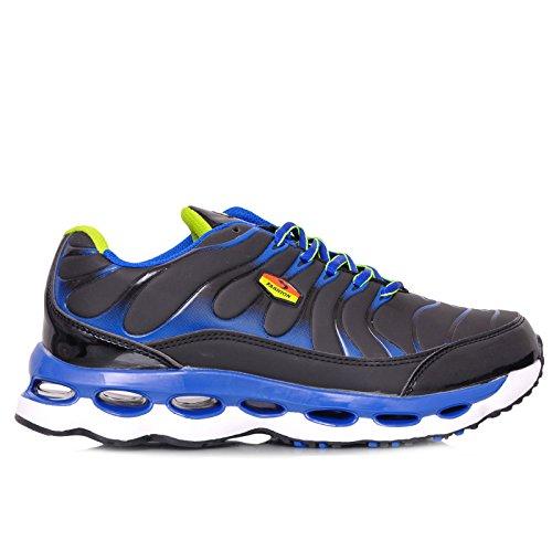Sint Toocool Material Zapatillas de Zapatillas Toocool de Material Sint rSq86r