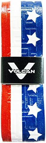 Vulcan Liberty 0.50mm