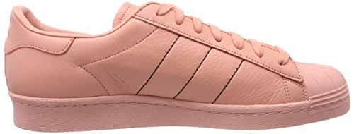 trace trace Rosa Uomo Superstar 80s F17 F17 Da Ginnastica Pink Scarpe Adidas BTAav0Wwqx