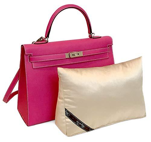 Hermes Handbags - 1