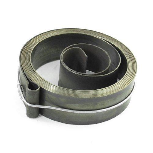 DealMux Ersatz 16 Drill Press Quill Metallschraubenfedersatz 70mm