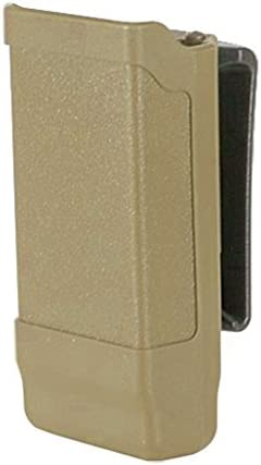 B000MF49MI BLACKHAWK Single Mag Pouch 41yncQKc6eL