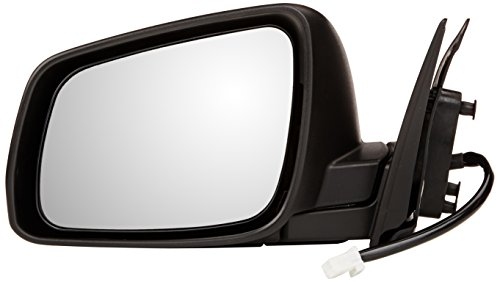 oe-replacement-mitsubishi-lancer-driver-side-mirror-outside-rear-view-partslink-number-mi1320132