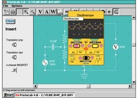 global-specialties-protolab-40-software-circuit-design-simulation-professional