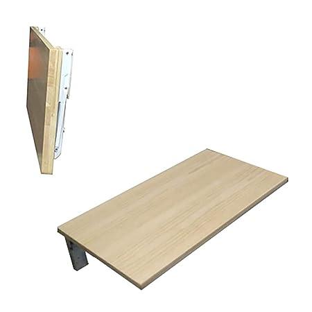 Mesa montada en la pared, mesa de comedor, mesas de bar montadas ...