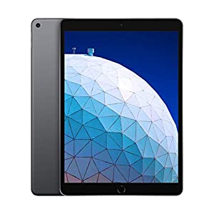 Apple-iPad-Air-105-3rd-GEN-WI-FI-256GB-Gray-2019-Renewed